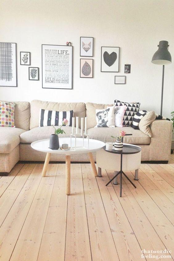 salle manger l 39 abordage. Black Bedroom Furniture Sets. Home Design Ideas