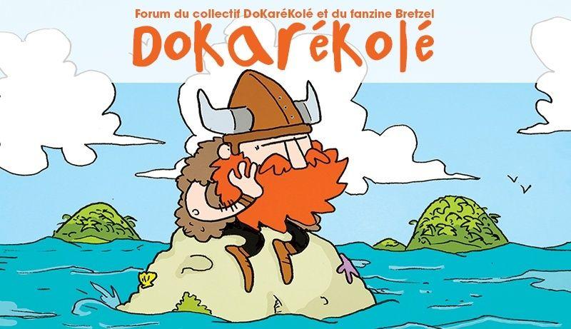 DoKaréKolé