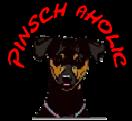 Pinsch'aholic !