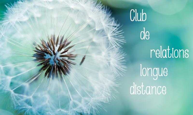 Forum de relation � distance