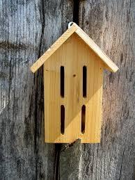 maison pour papillon avie home. Black Bedroom Furniture Sets. Home Design Ideas