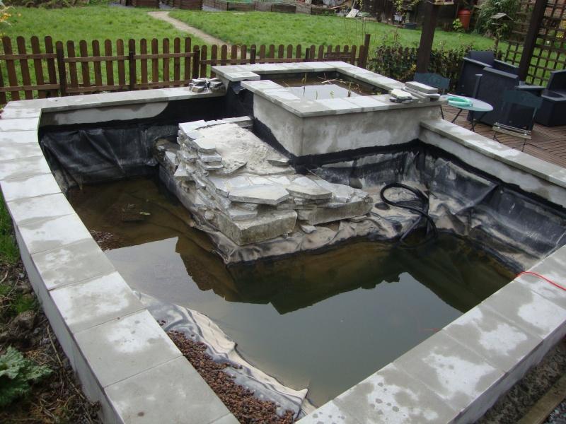 Image for Quelle epaisseur de bache pour un bassin