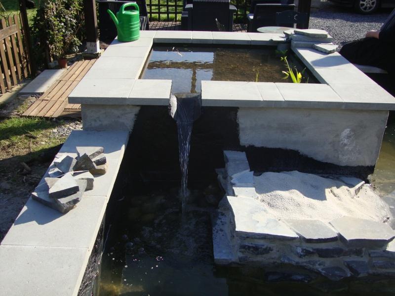 Image for Bache etanche bassin