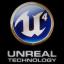 http://i86.servimg.com/u/f86/17/37/74/97/logo_u11.png