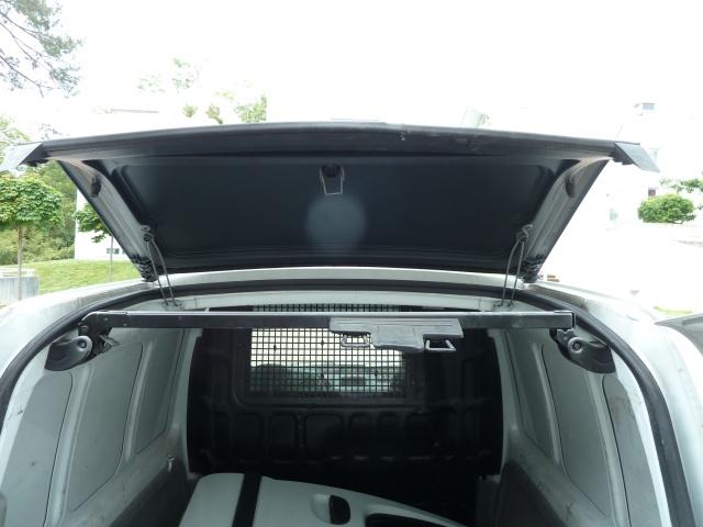 renault kangoo 1 5 dci 39 08 de chris905faz autres voitures forum super 5. Black Bedroom Furniture Sets. Home Design Ideas
