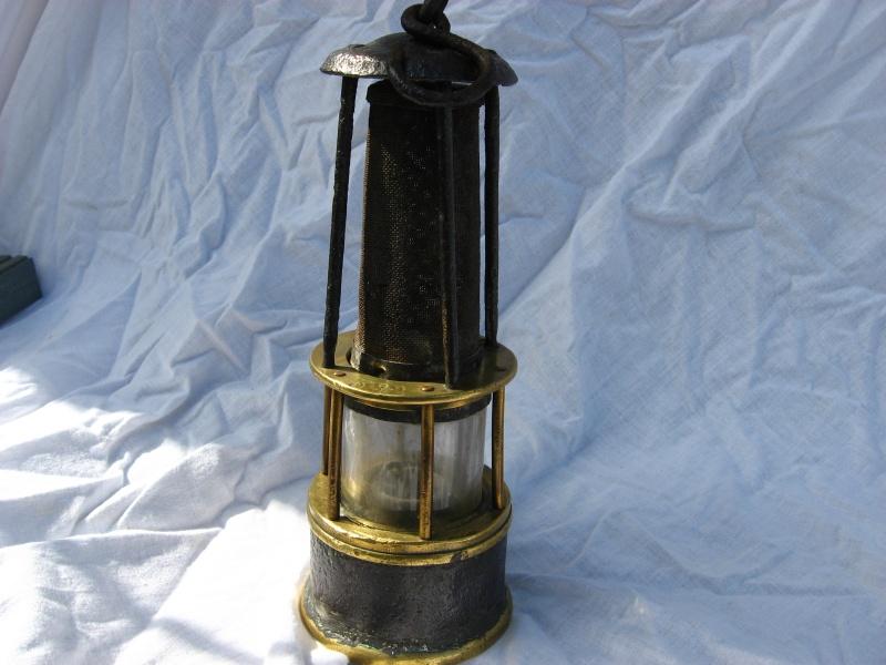 lampes de mineurs divers objets de mine outils de mineur et documents page 3. Black Bedroom Furniture Sets. Home Design Ideas