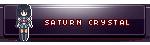 Outer Senshi Admin  Events & Storyline Admin