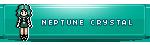 Outer Senshi Admin  RP Graphics & Canon Admin