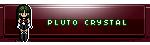 Outer Senshi Admin Adoptables & OC Admin