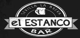 Bar el Estanco