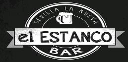 Bar el Estanco