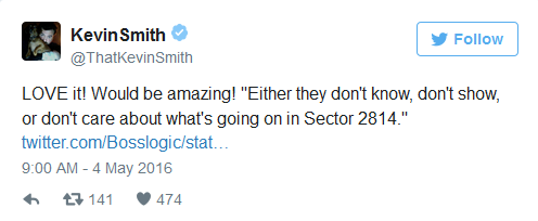 smith10.png