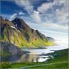 http://i86.servimg.com/u/f86/17/70/32/44/nordic10.jpg
