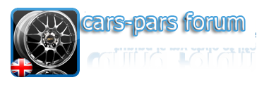 cars-pars forum uk