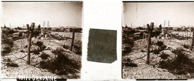 archiv13.jpg