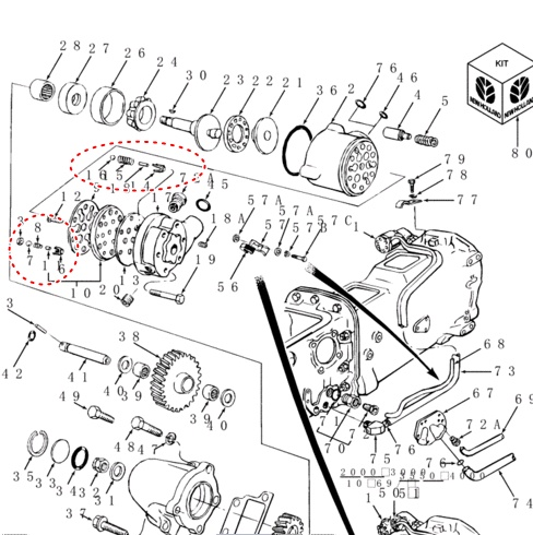 mazda 3 abs wiring diagram with Sel Engine Fuel System Diagram on Camshaft Position Sensor Location 2009 Buick Enclave as well 1999 Tahoe Transfer Case Wiring Diagram besides Ecu 10247 also 2l4yw Trying Locate Fuel Pump Relay 92 Buick Centuet likewise Sel Engine Fuel System Diagram.