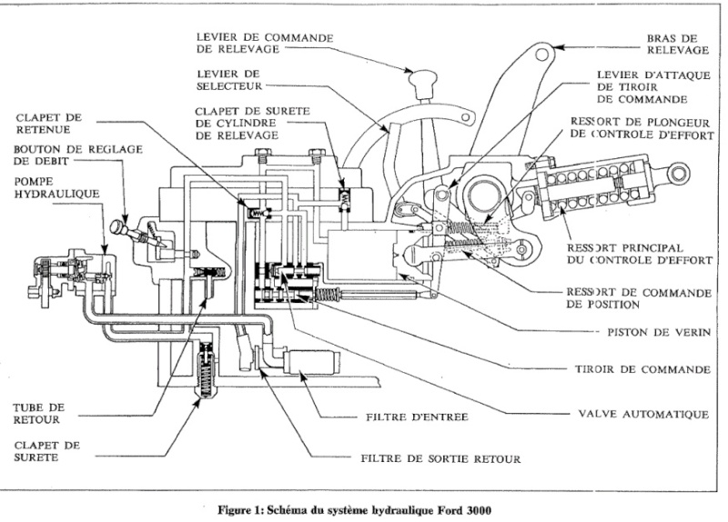 1992 geo metro fuse box diagram