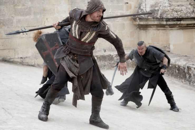 Assassins Creed 2016 assasi10.jpg