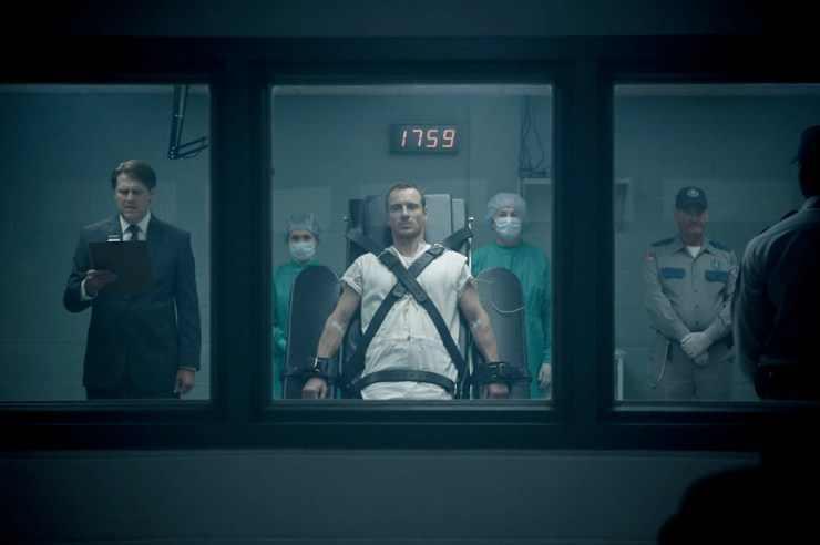 Assassins Creed 2016 assass10.jpg