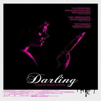 فيلم Darling 2015 مترجم دي فى دي