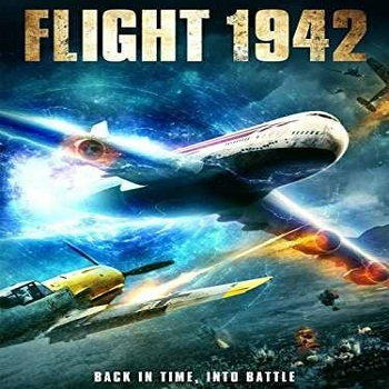 فيلم Flight 1942 2016 مترجم دي فى دي