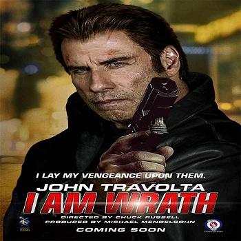 فيلم I Am Wrath 2016 مترجم  576p Avi & 720p Mkv دي فى دي