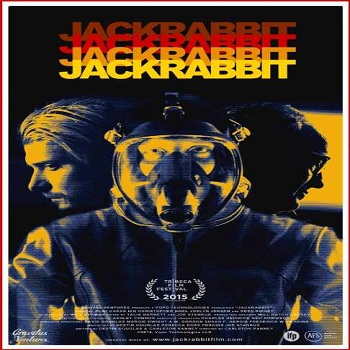 فيلم Jackrabbit 2015 مترجم دي فى دي