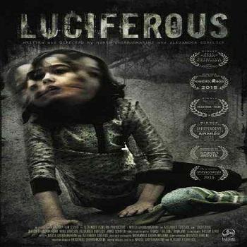 فيلم Luciferous 2015 مترجم دي فى دي