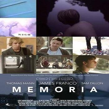 فيلم Memoria 2015 مترجم دي فى دي