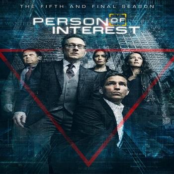 مترجم الحلقة (2) Person of Interest 2016 الموسم الخامس