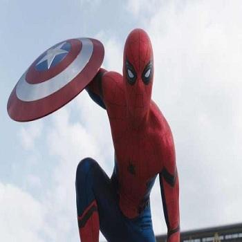 تعرف على اسم الشخصية الشريرة & العنوان الجديد لـ Spider Man