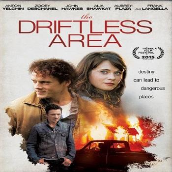 فيلم The Driftless Area 2015 مترجم دي فى دي
