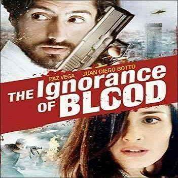 فيلم The Ignorance of Blood 2014 مترجم دي فى دي
