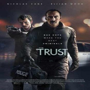 فيلم The Trust 2016 مترجم بلوراى