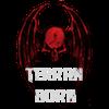 terran10.png