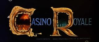 casino12.jpg