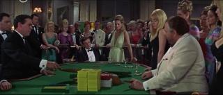 casino15.jpg