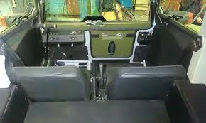 Sherp Atv For Sale >> THE 4x4 amphibie (SHERP ATV).