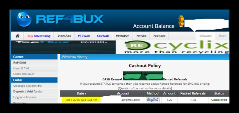 شركة ref4bux ادني 0.1$  دفع asham107.png