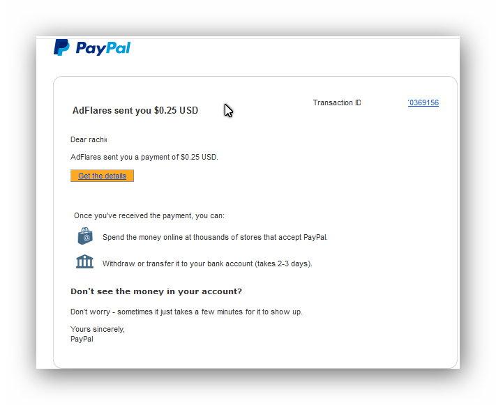 موقع adflares للمبتدئين، ادنى 0.25$ <img src= ashamp17.jpg