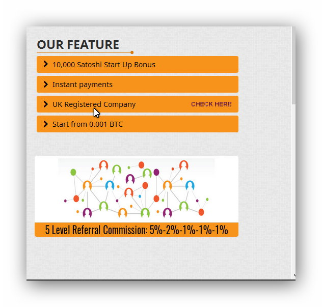موقع summerbtc للإستثمار البيتكوين هدية ashamp40.jpg