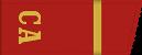 URSS - Yefreïtor