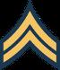 US - Corporal
