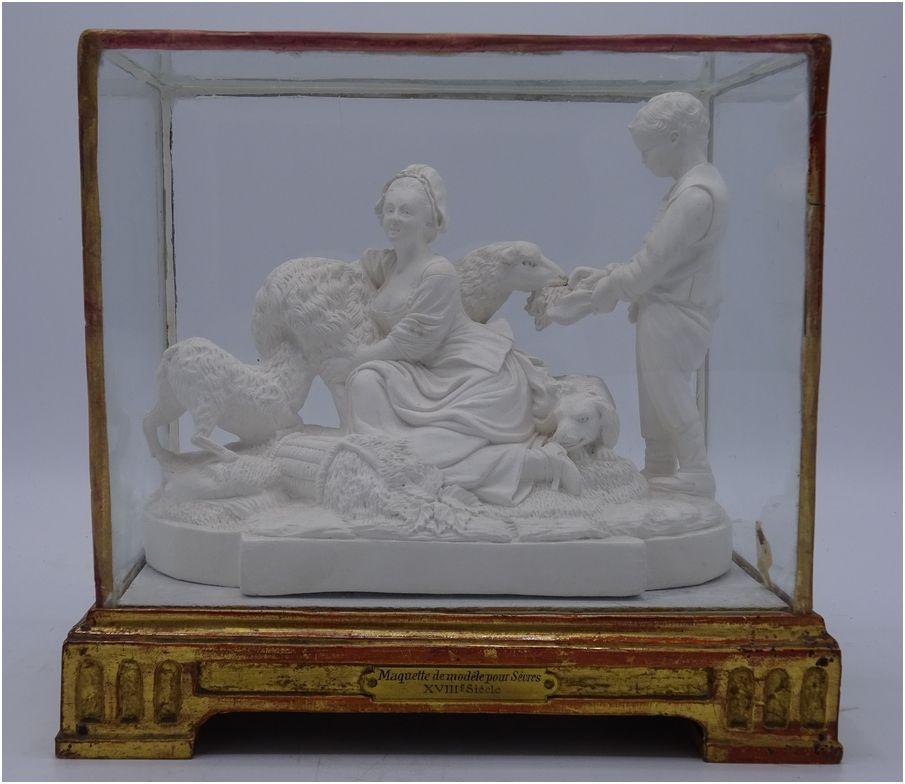 sculpt16.jpg
