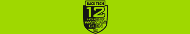 Race Tech TORA 12 Hours of Watkins Glen