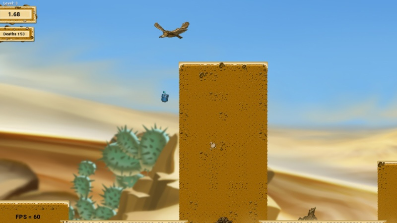 حصريا لعبة الاكشن والمغامرة الرهيبة super robot jump jump 2016 Excellence Repack 802 MB