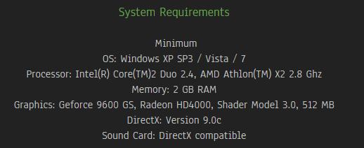 لعبة الاكشن الاكثر من رائعة Dragon Fin Soup 2015 Excellence Repack 1.37 GB
