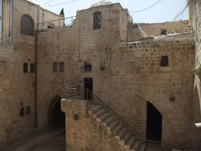 Torah Et Y 233 Shoua Mars 2016