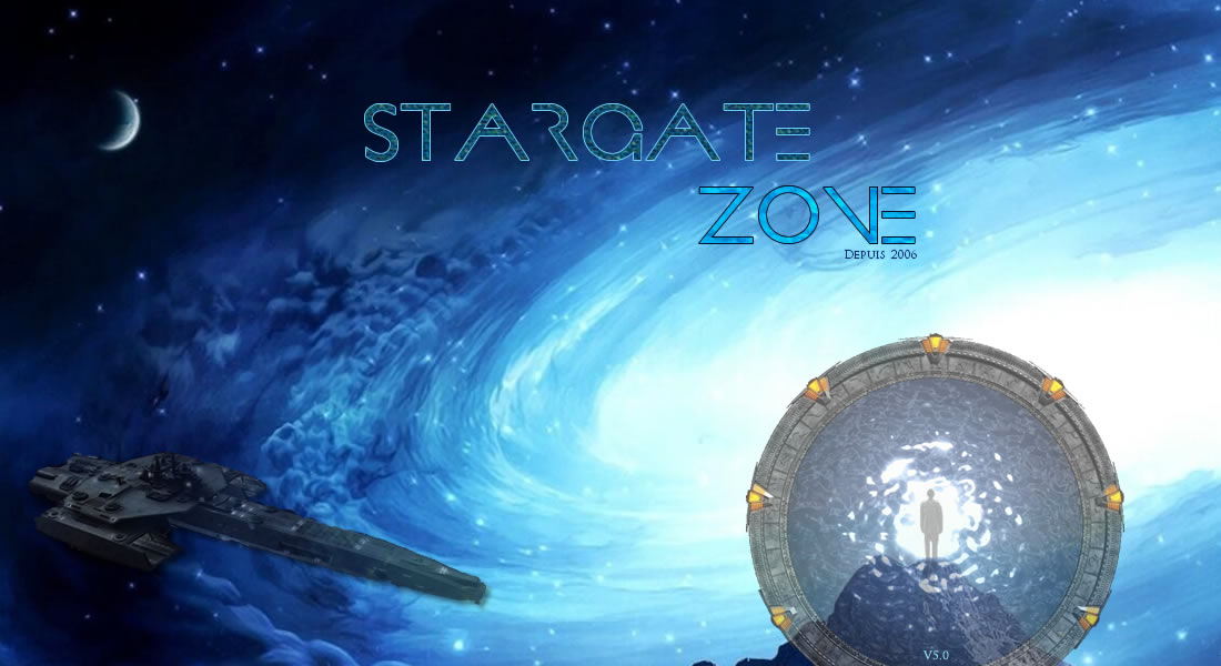 Stargate rencontre avec asgard