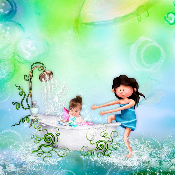 fairy_10